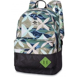Dakine PLATE LUNCH 365 PACK 21L - Městský batoh