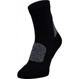 Lenz TREKKING 2.1 - Sportovní ponožky