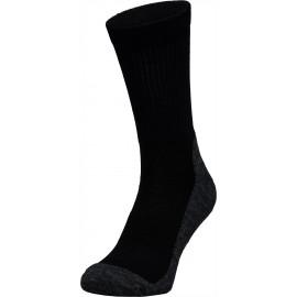 Lenz TREKKING 5.0 - Sportovní ponožky