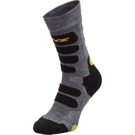 Lenz X COUNTRY 2.0 - Sportovní ponožky