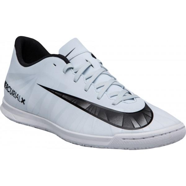 aa4bd78b7 Nike MERCURIALX VORTEX CR7 - Pánské sálové kopačky