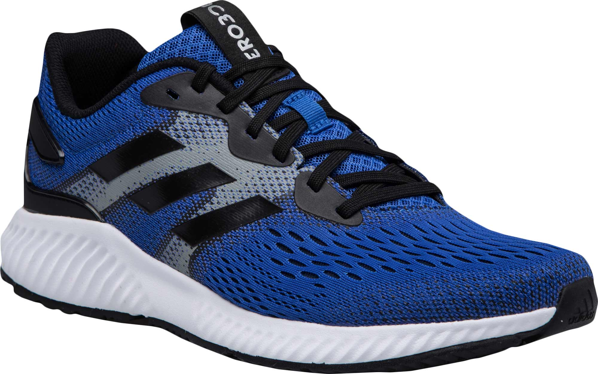 934d8ddd7913d1 Cheap Adidas Crazy Explosive Boost On Sale Shoes Nike Store