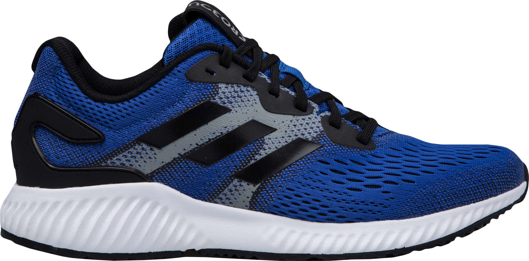 192d06a80466a Adidas ultra ultra boost 2 boost is the world s  25 best adidas running  shoe (1238 ratings + 47 experts).