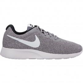 Nike TANJUN SE - Pánská obuv