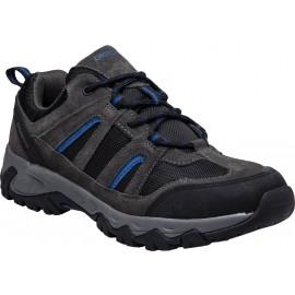 Crossroad DEVIL - Pánská treková obuv
