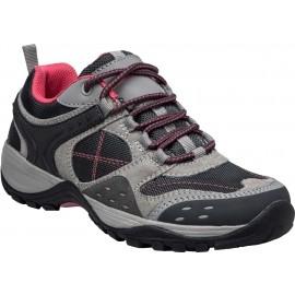 Crossroad DECRUX - Dámská treková obuv