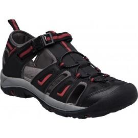 Crossroad MASAI - Pánské sandály