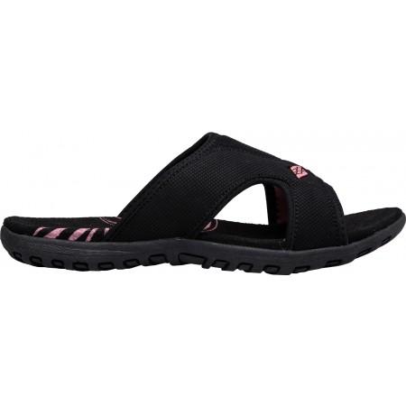 Dámské pantofle - Crossroad OSIRIS - 2
