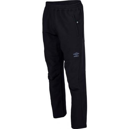 Pánské kalhoty - Umbro RONY - 1