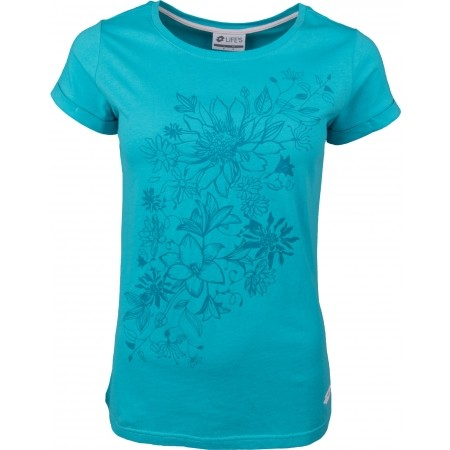 Dámské triko - Lotto ELSA - 1