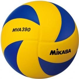 Mikasa MVA390 - Volejbalový míč