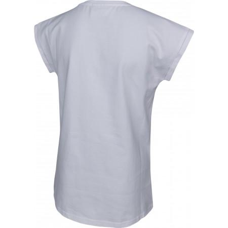 Dětské triko - Lotto ELIZ - 3