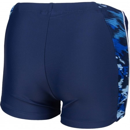 Chlapecké plavky - Umbro VALO - 3