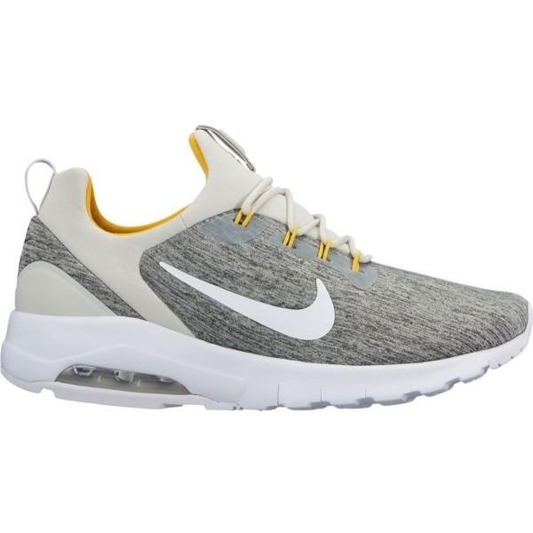 Nike AIR MAX MOTION LW - Dámské boty