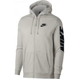 Nike HOODIE FT FZ HYBRID