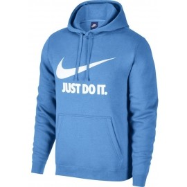 Nike HOODIE PO JDI