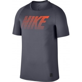 Nike TOP SS FTTD HBR