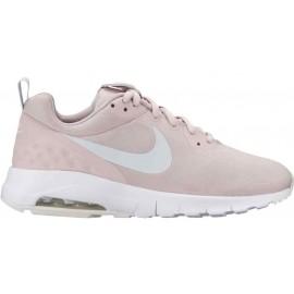 Nike AIR MAX MOTION LW SE - Dámská obuv