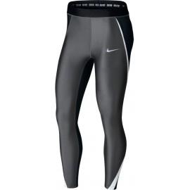 Nike POWER SPEED RUNNING W - Dámské běžecké kalhoty