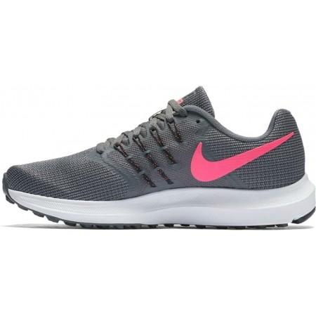 Dámská běžecká obuv - Nike RUN SWIFT W - 3