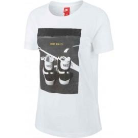 Nike TEE FTWR W - Dámské tričko