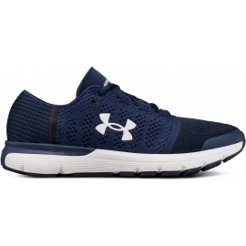 Under Armour SPEEDFORM GEMINI VENT