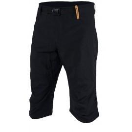 Northfinder PHELAS - Pánské šortky