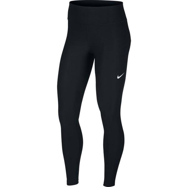 Nike POWER VICTORY W - Dámské sportovní legíny