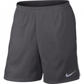 Nike FLX 2IN1 - Pánskéběžecké kraťasy