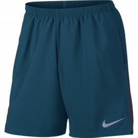 Nike FLX CHLLGR SHORT 7IN