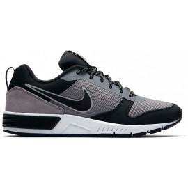 Nike NIGHTGAZER TRAIL - Pánské vycházkové boty