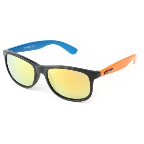 Störrvik ST720 - Sluneční brýle
