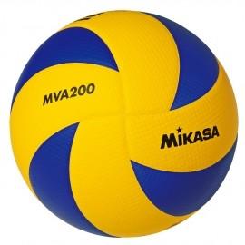 Mikasa MVA 200 - Volejbalový míč
