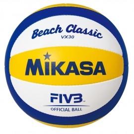 Mikasa VX30 - Volejbalový míč