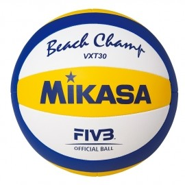 Mikasa VXT 30 - Plážový volejbalový míč