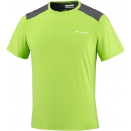 Columbia TRIPLE CANYON TECH TEE