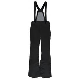 Spyder DARE TAILORED - Pánské lyžařské kalhoty