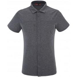 Lafuma SHIFT SHIRT - Pánská košile