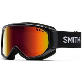 Smith SCOPE PRO - Unisexové sjezdové brýle