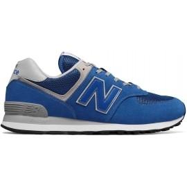 New Balance ML574ERB - Pánská volnočasová obuv