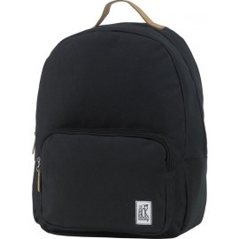 The Pack Society CLASSIC BACKPACK - Stylový batoh
