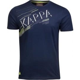 Kappa LOGO GUSTIOCOT - Pánské tričko