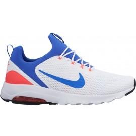 Nike AIR MAX MOTION RACER - Pánská obuv