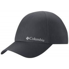 Columbia SILVER RIDGE BALL CAP II M