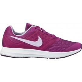 Nike DOWNSHIFTER 7 GS - Dětská obuv