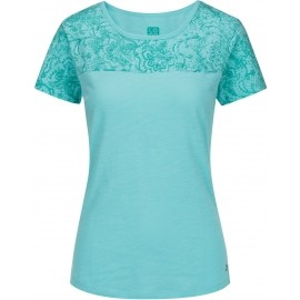 Loap BALISE - Dámské tričko