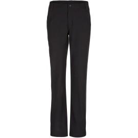 Loap URIDA - Dámské kalhoty