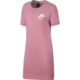 Nike GYM VNTG DRESS W