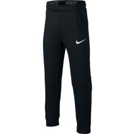 Nike DRY PANT TAPER FLC B