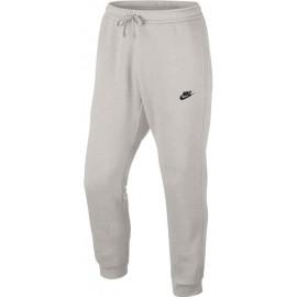 Nike CLUB JGGR BB - Pánské kalhoty